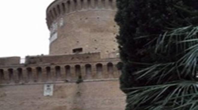 """Di Staso: """"Nuova autonomia per gli scavi archeologici ed il borgo"""""""