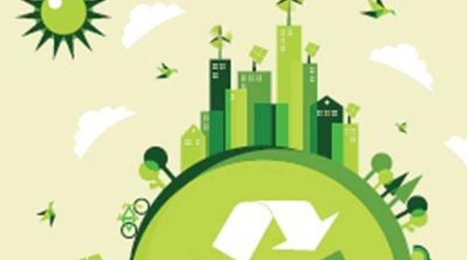 """Ecosostenibilità, il Sindaco: """"Vogliamo una città sempre più green"""""""