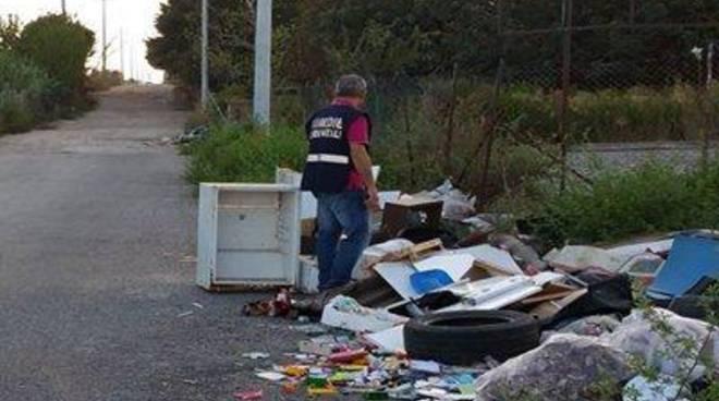 Emergenza rifiuti: un problema ancora da risolvere