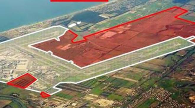 Fiumicino2: cattive notizie in arrivo per AdR ed Enac