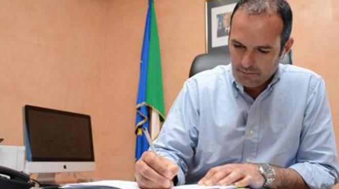 """Il Sindaco: """"In arrivo il bilancio del cittadino 2015"""""""
