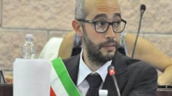 """Il Sindaco: """"L'Amministrazione Moscherini ha gestito il Comune in modo irresponsabile"""""""