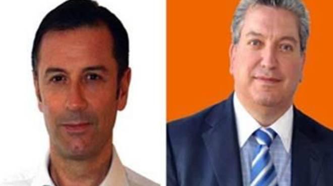 """Interrogazioni comunali, De Angeli e Orsomando: """"Presentato un esposto al Prefetto"""""""