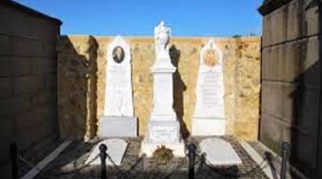 """La giunta approva il progetto esecutivo per ampliare il cimitero """"San Lorenzo"""""""