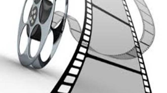 La storia del cinema unisce Ladispoli e Santa Marinella