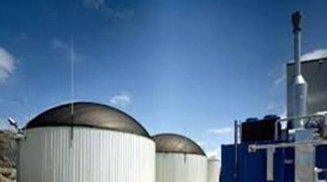 """Lavinio No-Biogas: """"Il Sindaco intervenga formalmente"""""""