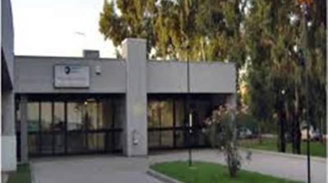Licenziamenti e disagi al poliambulatorio di via Coni Zugna<br />