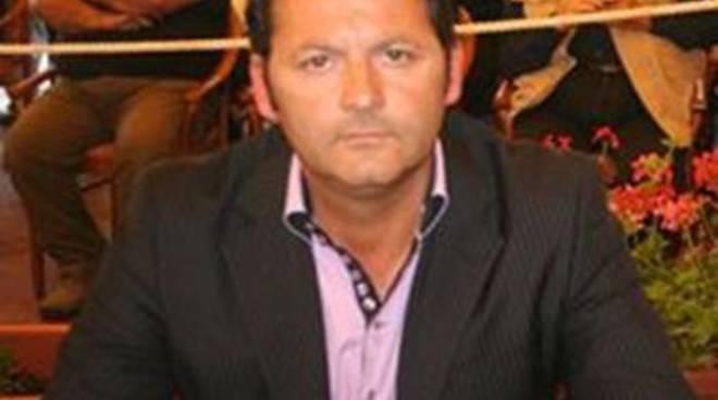 Ludovici risponde alla richiesta di dimissioni del suo partito