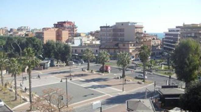 """M5S: """"A Ladispoli un triste Natale"""""""