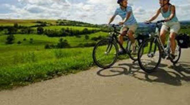 Mobilità sostenibile: contributi agli under 16 per l'acquisto di biciclette