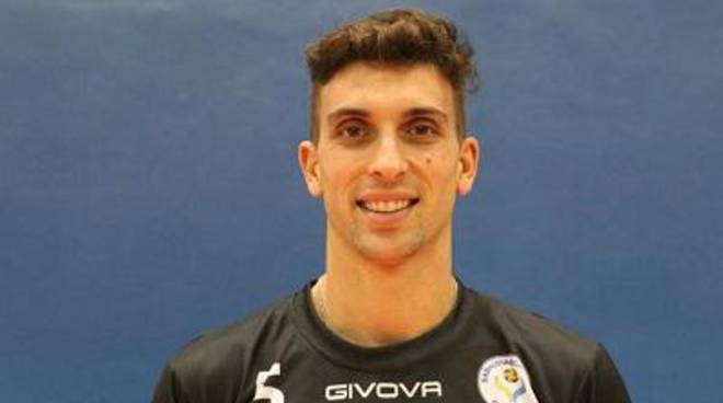 Ninfa RisparmioCasa Sabaudia in Coppa Italia