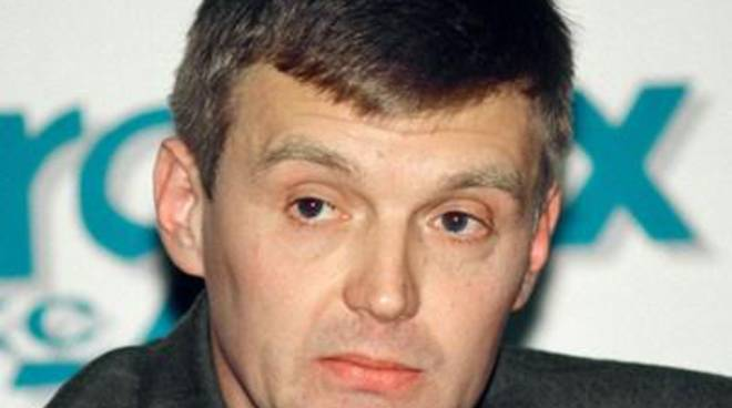 OmicidioLitvinenko: probabile autorizzazione di Putin