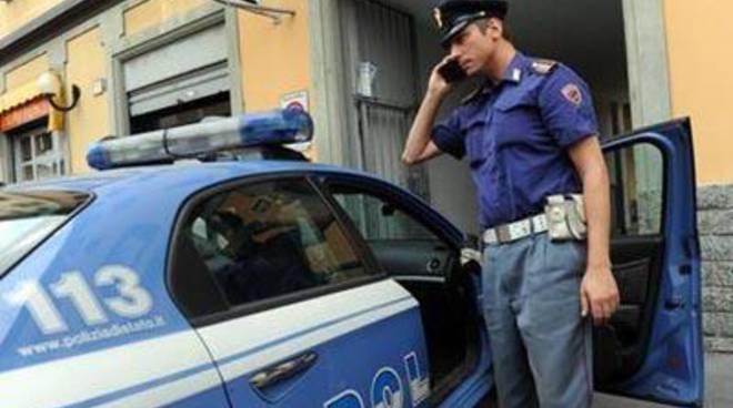"""Operazione """"borghi sicuri"""": una persone arrestata, due denunciate"""