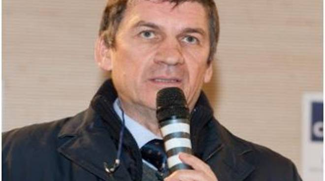 """Pd: """"Dall'amministrazione Zingaretti 450mila euro per Tivoli e Cerveteri""""<br />"""