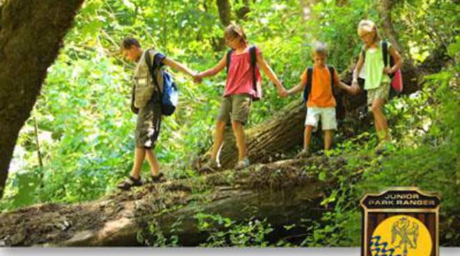"""""""Piccole Guide"""": al via il progetto di educazione ambientale per gli alunni pontini"""