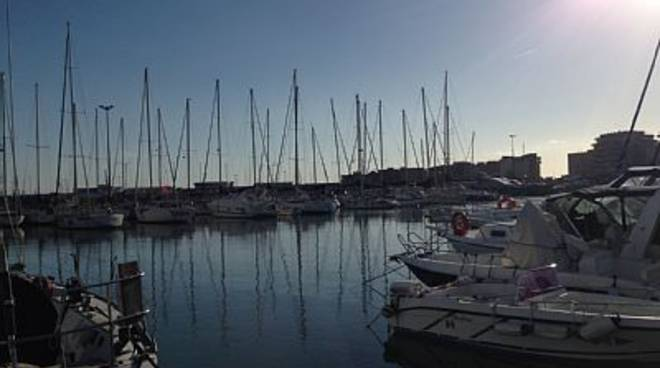 """Porto, Sel: """"Il Sindaco si deve dimettere"""""""