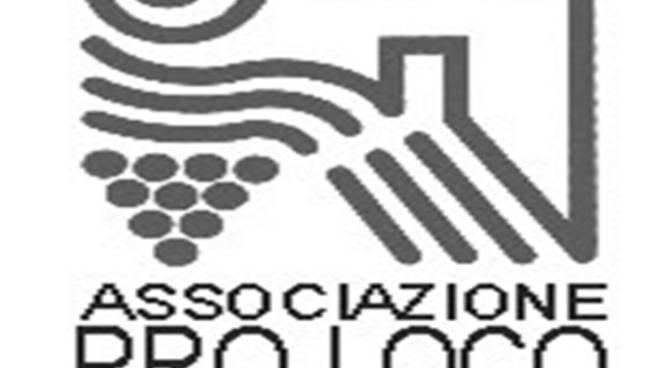 Pro loco: riapre lo sportello del ForumGiovani Scuolambiente<br />