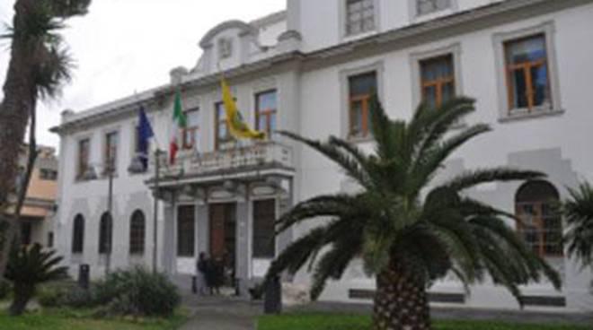 Programma 2016, il Cral comunale riparte dal Portogallo