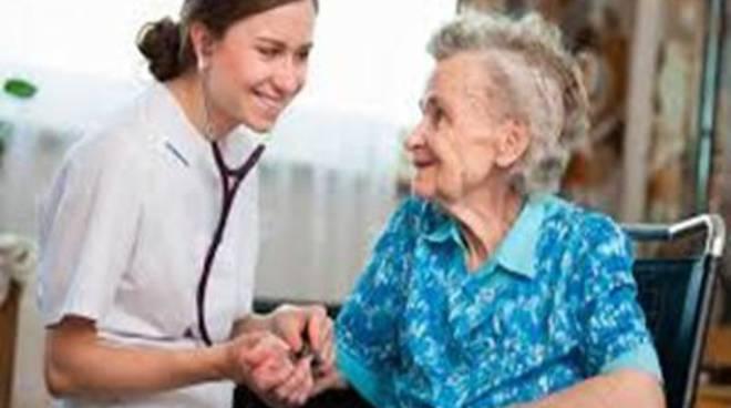 Pubblicato un bando per il servizio di assistenza domiciliare integrata