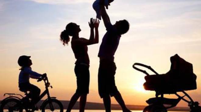 Pubblicato un bando per il sostegno alla genitorialita'