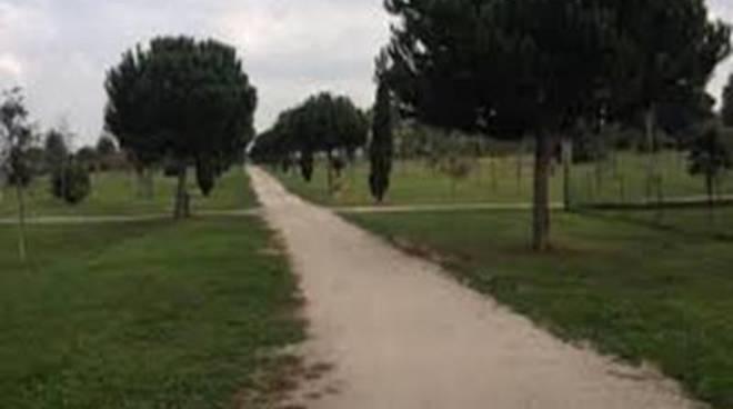 """Salviamo il Parco della Madonnetta: """"Sia fatta finalmente giustizia""""<br />"""