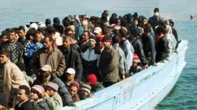 """Save The Children: """"Lampedusa rappresenta oggi tutte le frontiere"""