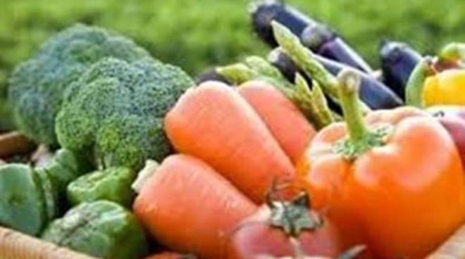 Scuolambiente: la natura a tavola incontra l'agricoltura biologica