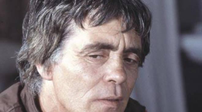 Si è spento l'attore Franco Citti