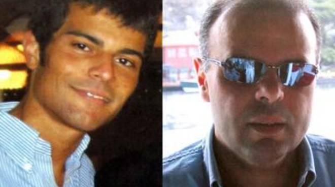 Svolta nella scomparsa di Antonio e Stefano Maiorana