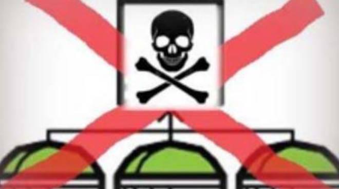 "Un ""No""  bipartisan della politica al biogas"