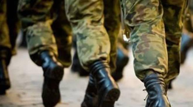 Usa: abusi sessuali, impennata denunce in accademie militari
