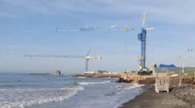 Abusi sul litorale: il M5S chiede legalità e salvaguardia dei posti di lavoro