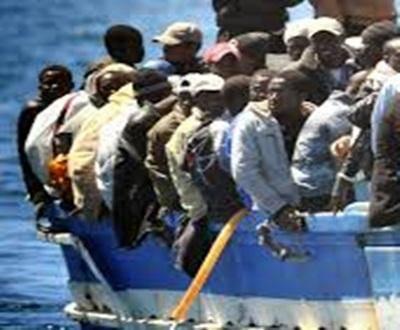 """Area Metropolitana, Immigrazione: sulla costa """"vince"""" Fiumicino"""