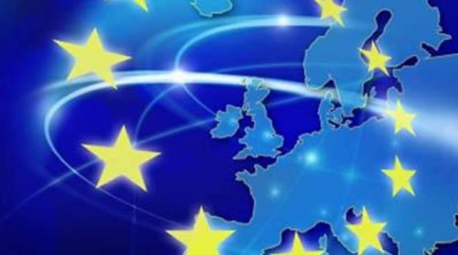 """Assogna: """"Col Brexit si avvia lo gretolamento dell'Europa"""""""