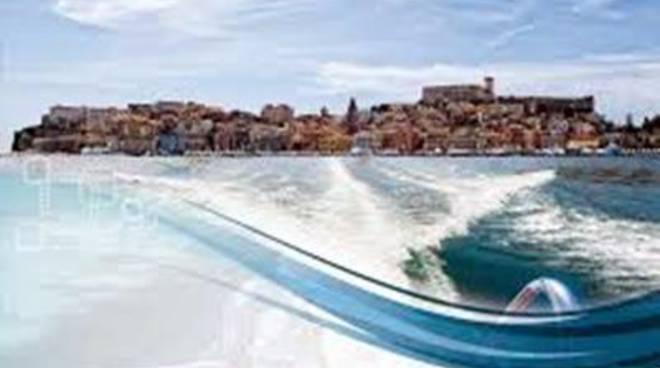Azienda Speciale per l'Economia del Mare: sottoscritto un accordo con lo Xiamen International