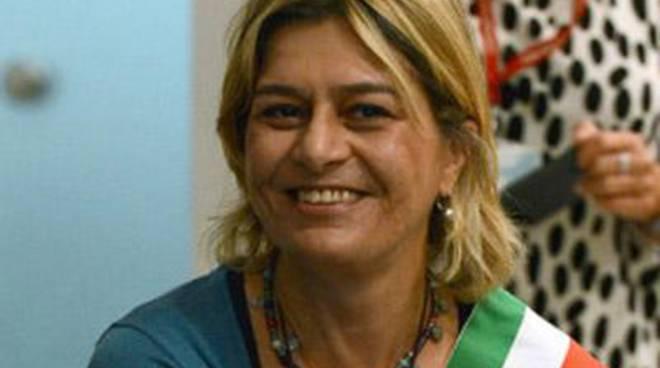 """Bilancio partecipato, Galluzzo: """"Prossimo incontro su cultura e diritti per gli animali"""""""