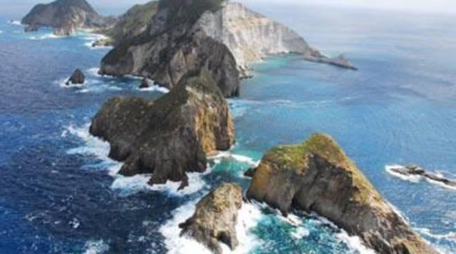 Bit: una vetrina per le isole pontine