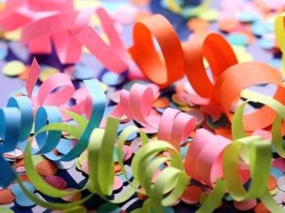 Carri di Carnevale, Cozzolino ringrazia gli organizzatori