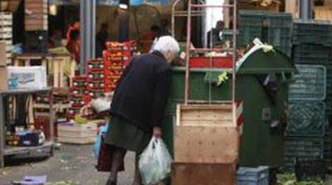 Contributi economici per individui e nuclei familiari in condizioni di bisogno