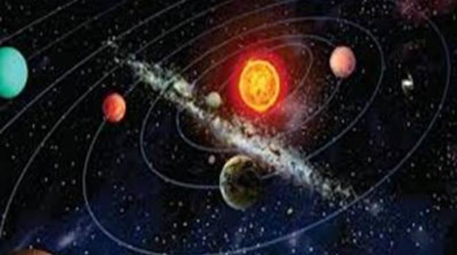 Corso di Astronomia aperto a tutti