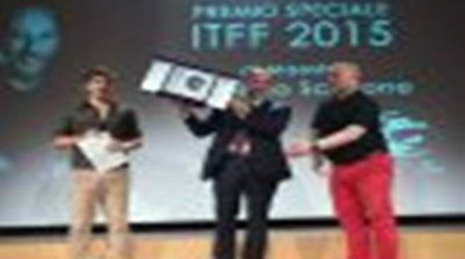 Crowfounding: partita la raccolta fondi per l'International Tour Film Fest