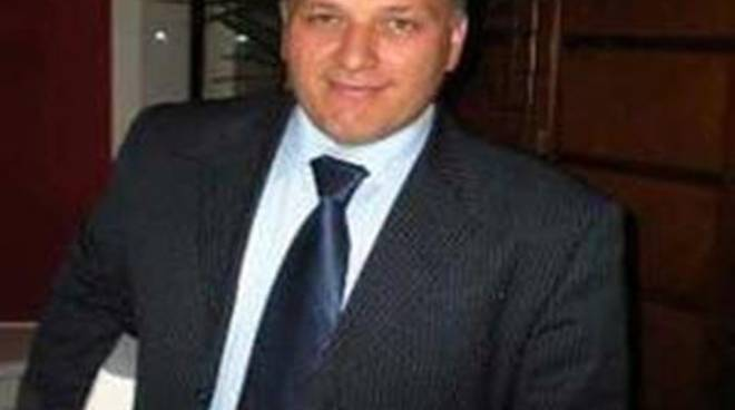 Dimissioni del sindaco Lucci: parlano i Conservatori e Riformisti