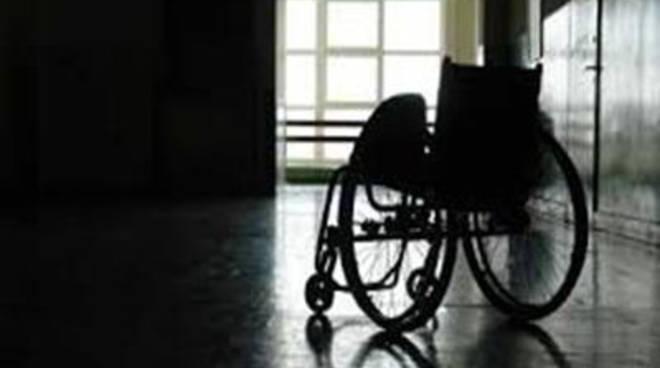 """Disabili maltrattati, Capraro: """"E' intollerabile la speculazione politica sulla vicenda"""""""