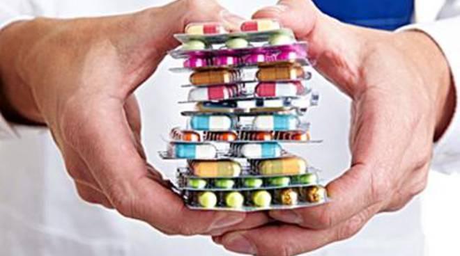 Distribuzione diretta di farmaci in ospedale, si può fare
