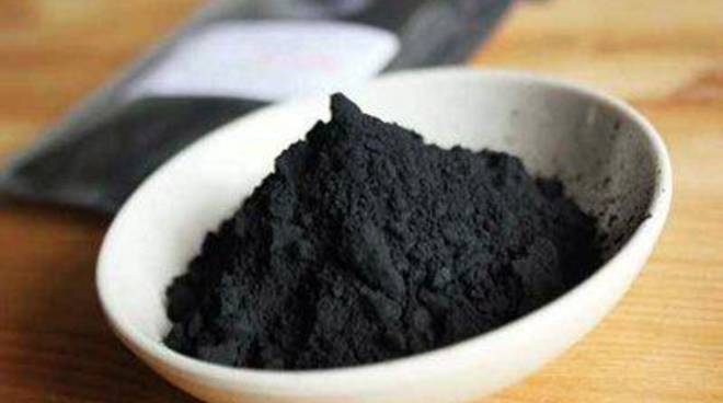 Farine al carbone vegetale: effettuati controlli dal nucleo agroalimentare