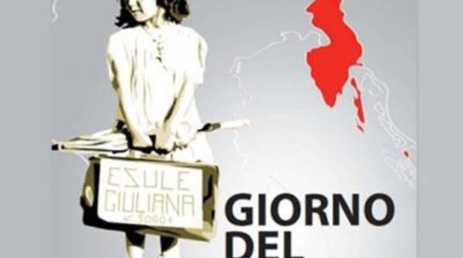 "Foibe, 2punto11: ""Erano italiani come noi"""