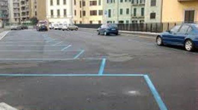 """Gestione parcheggi, Di Trento: """"La Giunta approva la delibera di indirizzo al settore finanze"""""""