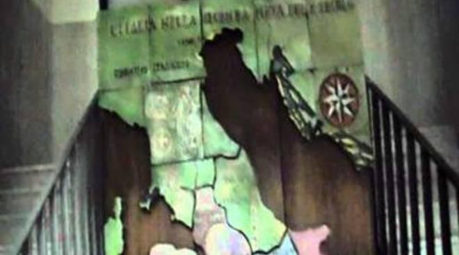 Giorno del Ricordo: Gaeta non dimentica la tragedia delle Foibe