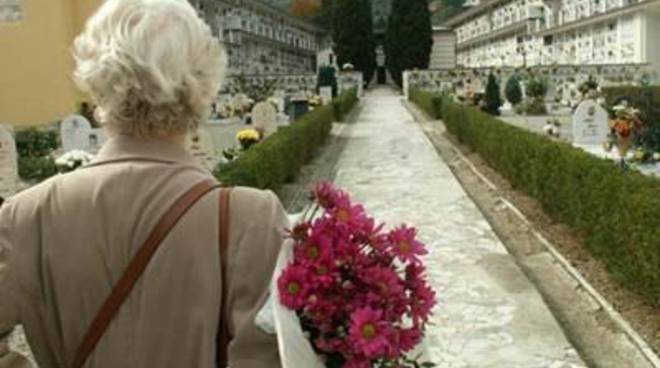 """Giuseppe Zito: """"Cimiteri, quanta disinformazione"""""""