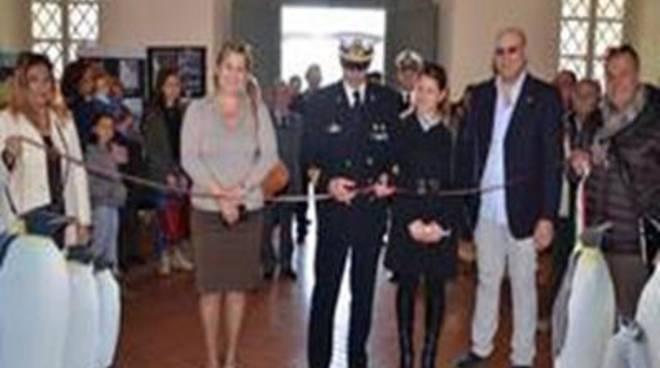 """II° Edizione di""""Ancora Sottozero"""" dedicata a """"San Giuseppe Due"""""""